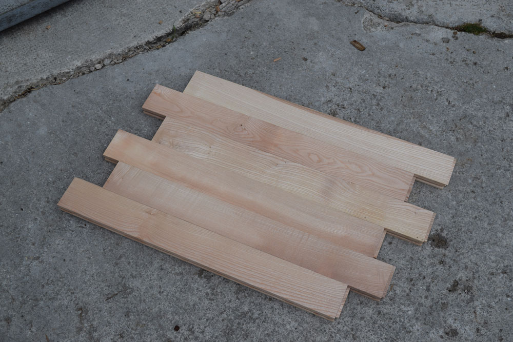 fabrication artisanale lambris frisette bois jura. Black Bedroom Furniture Sets. Home Design Ideas